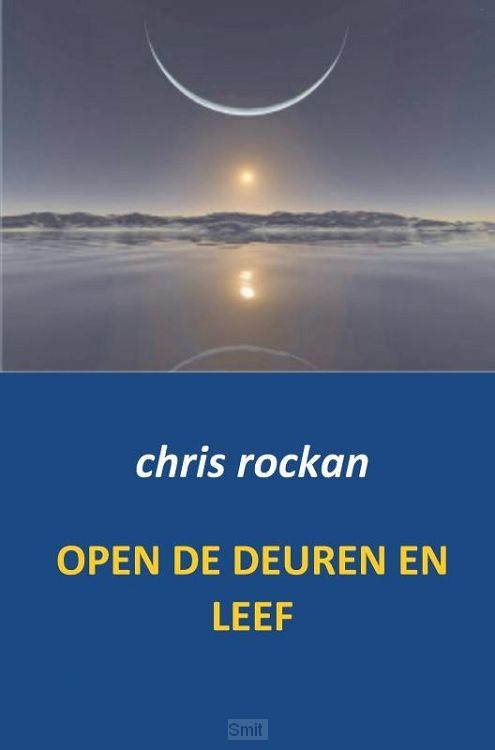 Open de deuren en leef