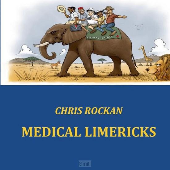 Medical limericks