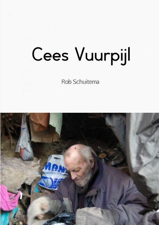 Cees Vuurpijl