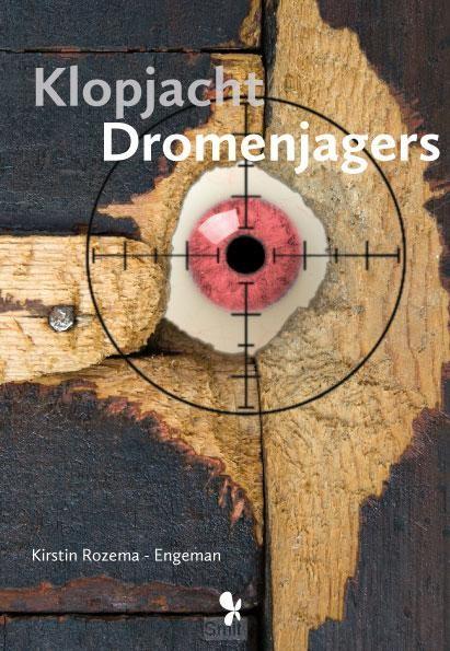 Klopjacht - Dromenjagers / 3