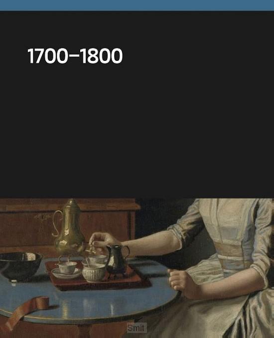 1700-1800