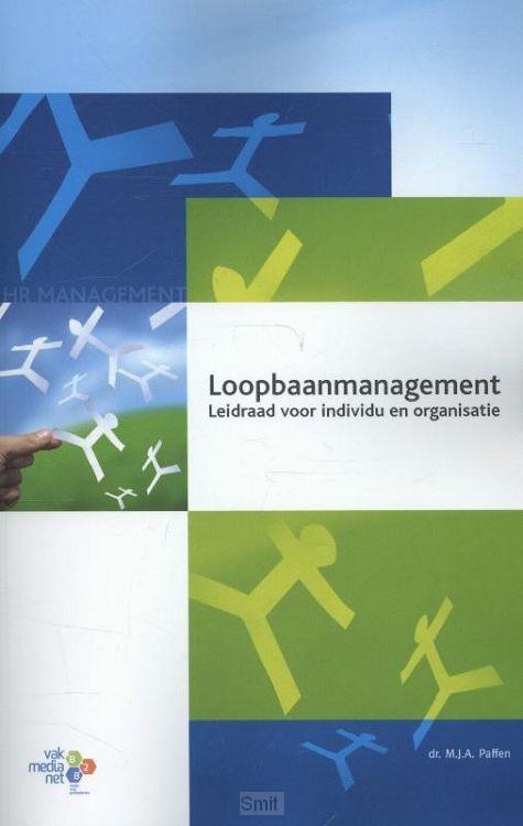 Loopbaanmanagement