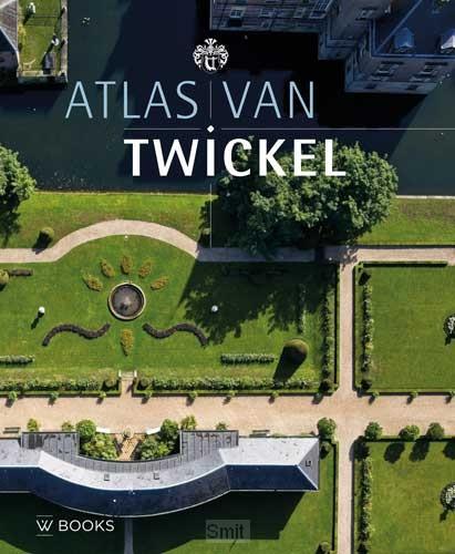 Atlas van Twickel