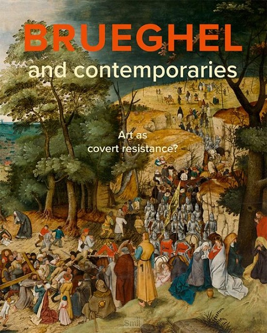 Brueghel and Contemporaries