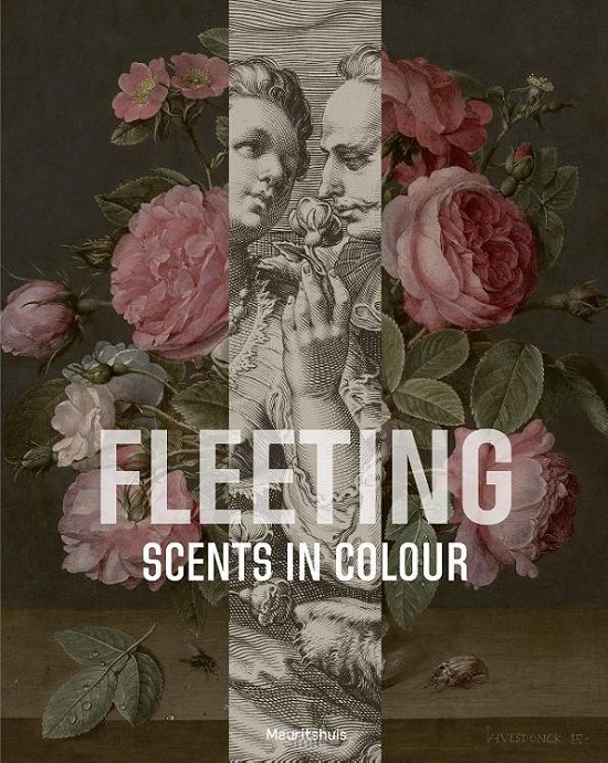 Fleeting Scents in Colour