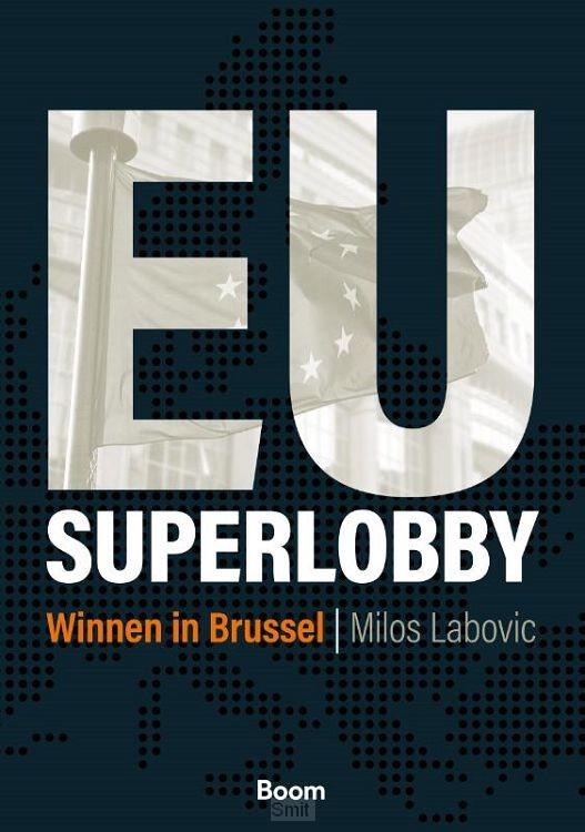 EU Superlobby