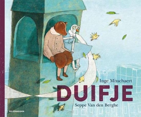 Duifje