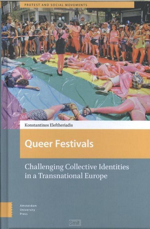 Queer Festivals