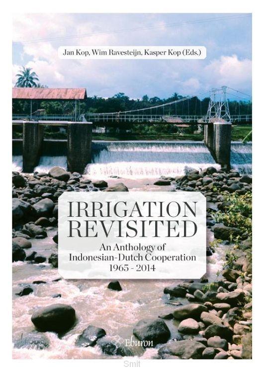 Irrigation revisited