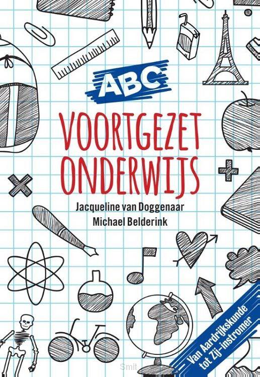 ABC van het voortgezet onderwijs