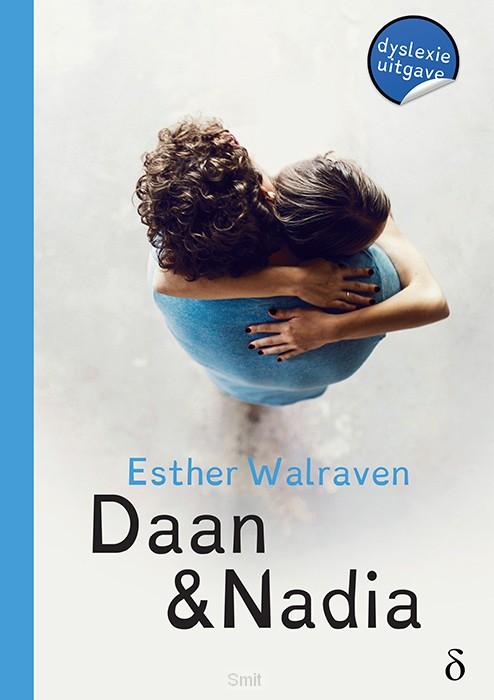 Daan & Nadia