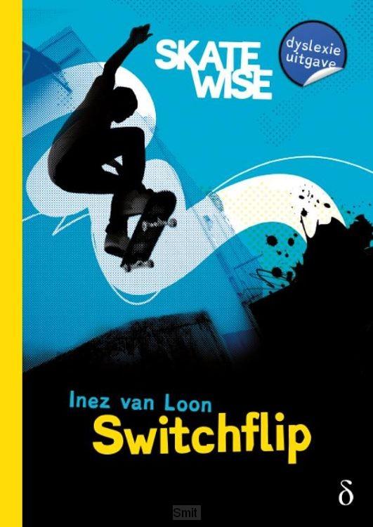 Switchflip