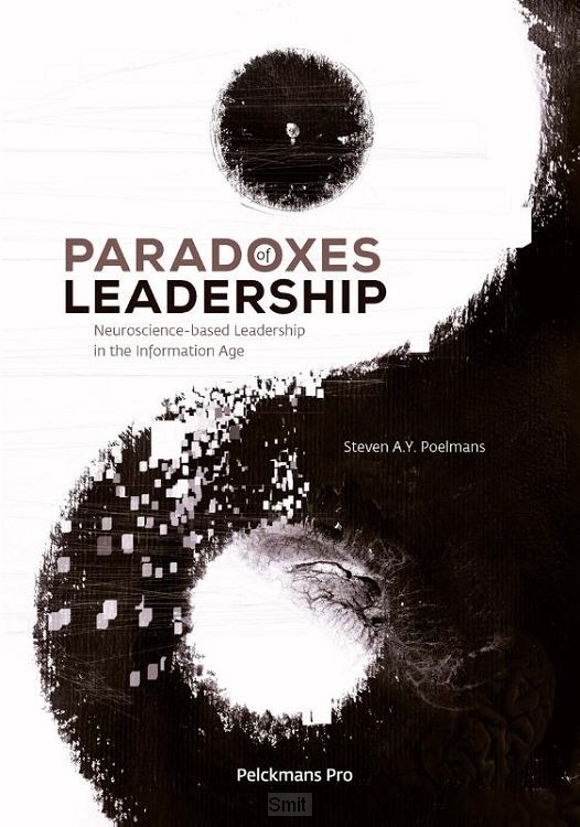 Paradoxes of Leadership