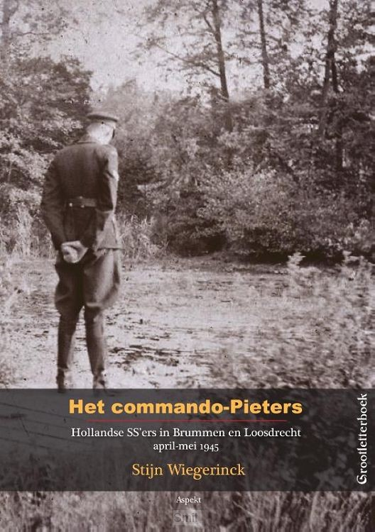 Het Commando-Pieters GLB