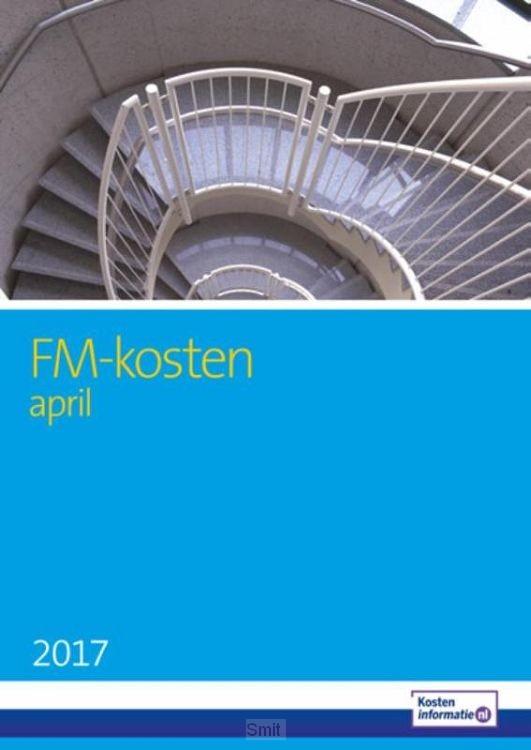 FM Kosten april 2017
