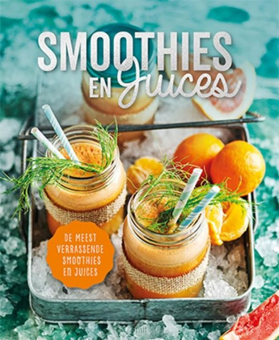 Smoothies en Juices