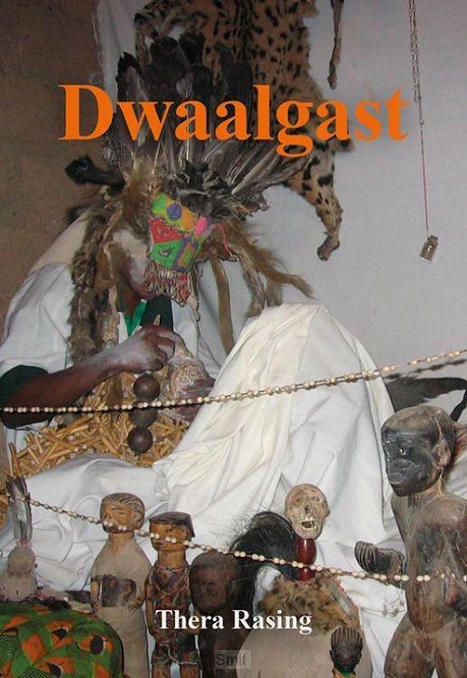 Dwaalgast