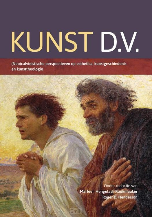 Kunst D.V.