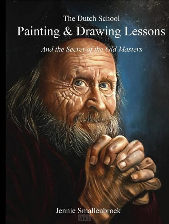 The Dutch School - Drawing & Painting Lessons