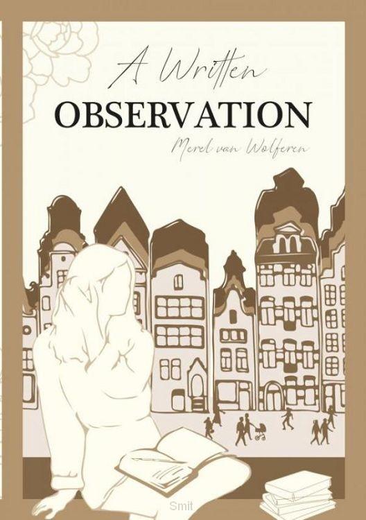 A Written Observation