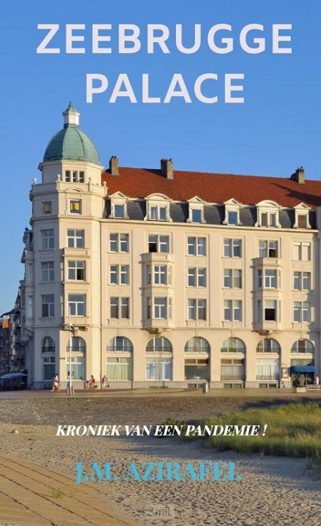 Zeebrugge Palace