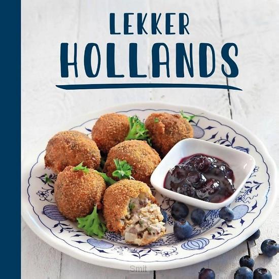 Lekker Hollands