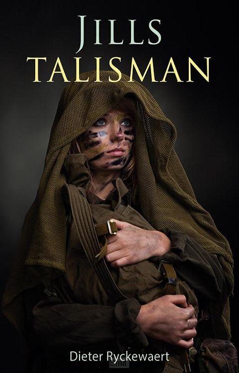 Jills talisman