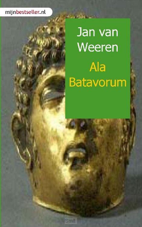 Ala Batavorum