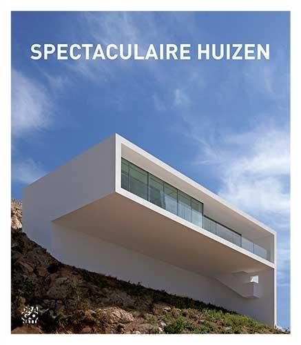 Spectaculaire huizen