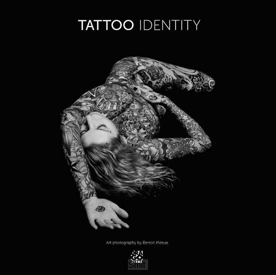 Tattoo identity