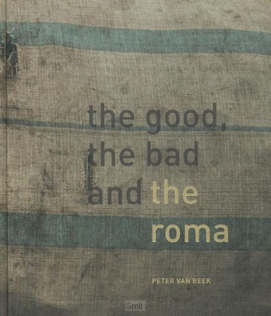 The good, the bad and the Roma