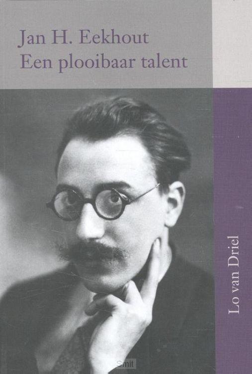 Jan H. Eekhout
