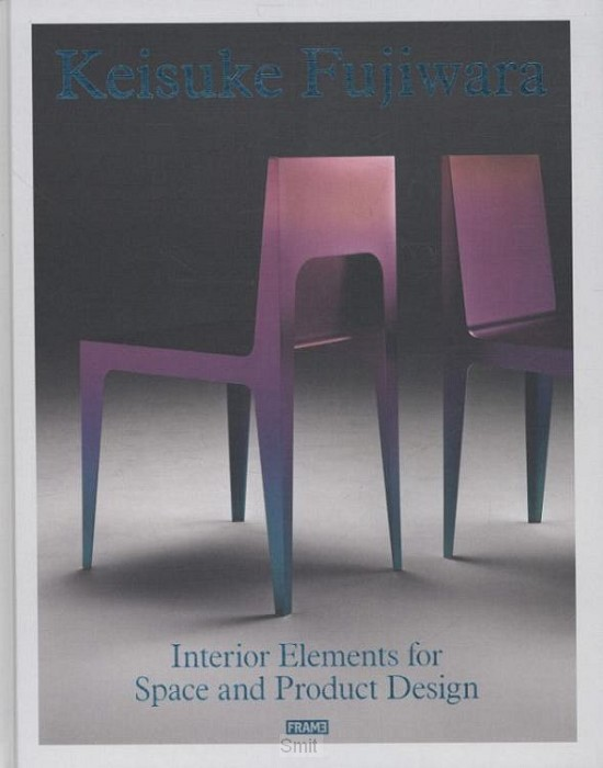Interior elements for space and product design