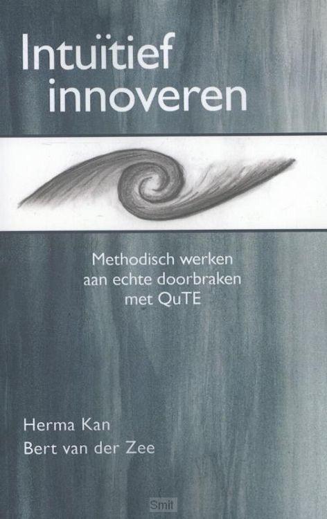 Intuitief innoveren