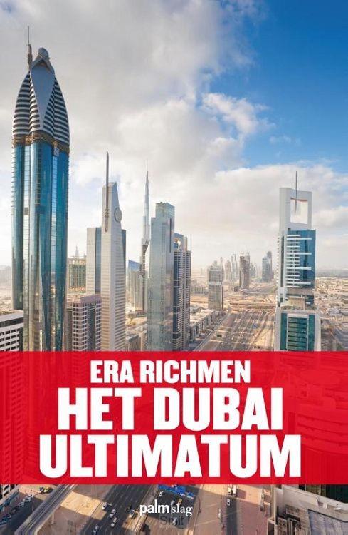 Het Dubai ultimatum