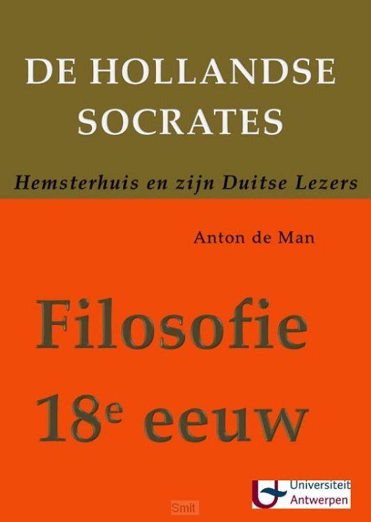 De Hollandse socrates