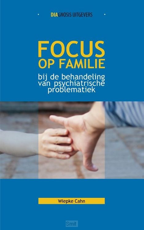 Focus op familie