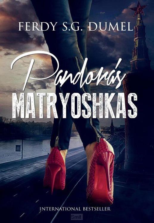 Pandora's matryoshkas