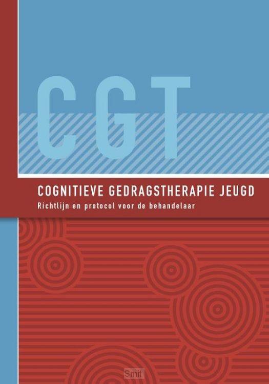 Cognitieve gedragstherapie jeugd