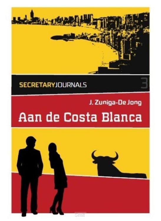 Aan de Costa Blanca