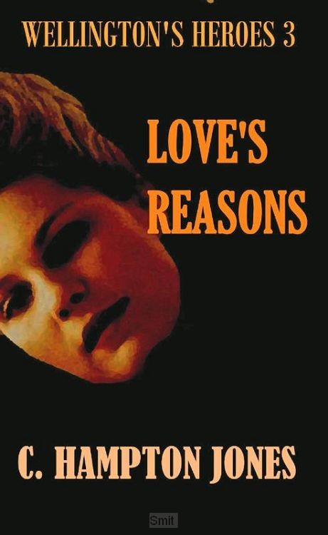 Love's reasons