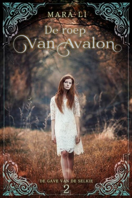De roep van Avalon