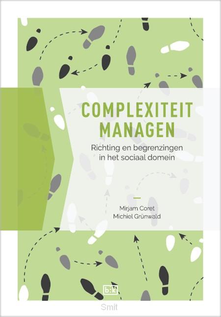 Complexiteit managen