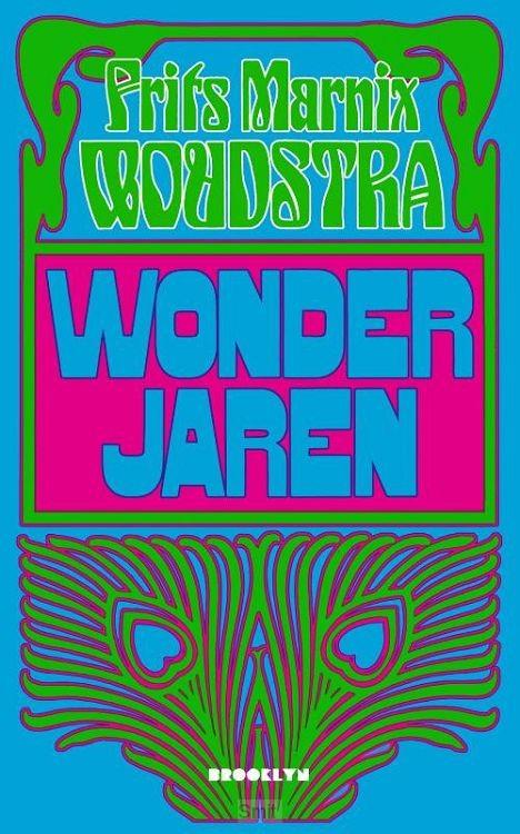 Wonderjaren