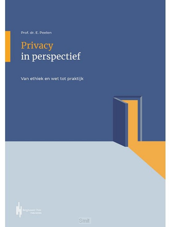Privacy in Perspectief!