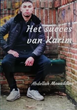 Het succes van Karim