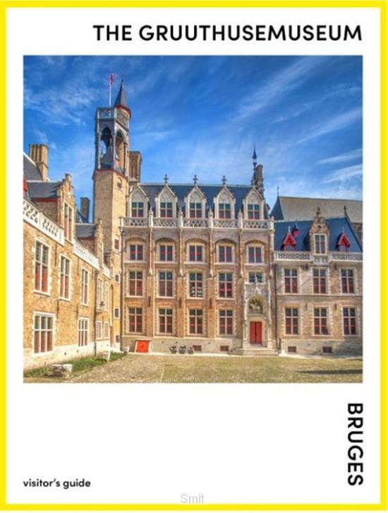Gruuthusemuseum, Brugge