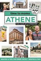 Veldhorst*time to momo Athene