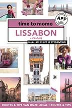 Waasdorp* time to momo Lissabon + Cascais