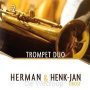 Trompet Duo